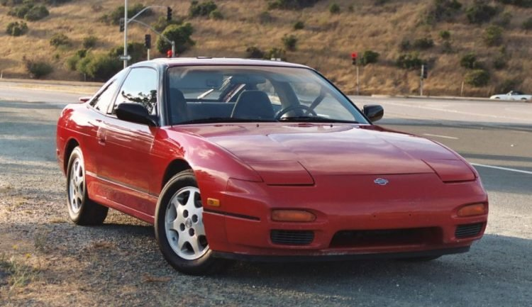 1991-nissan-240sx
