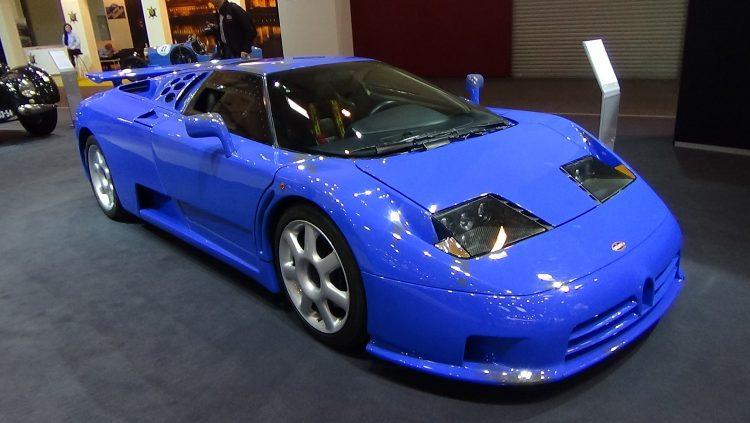 1993-bugatti-eb110-super-sport