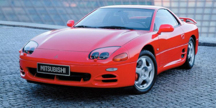 1994-mitsubishi-3000gt