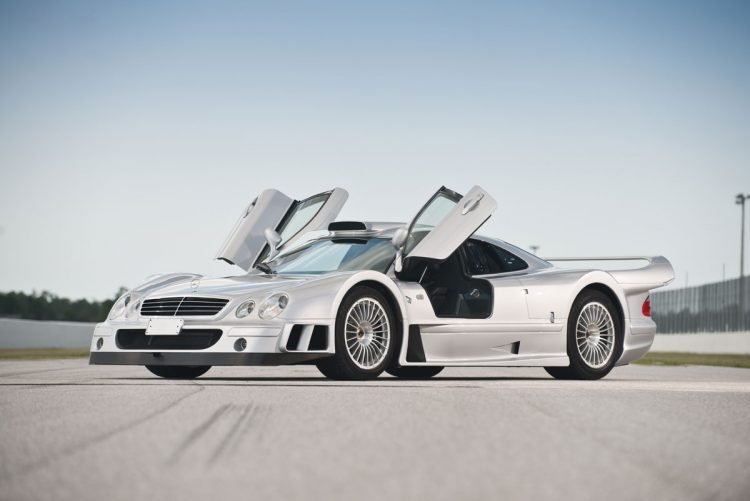 1998-mercedes-benz-clk-gtr-roadster