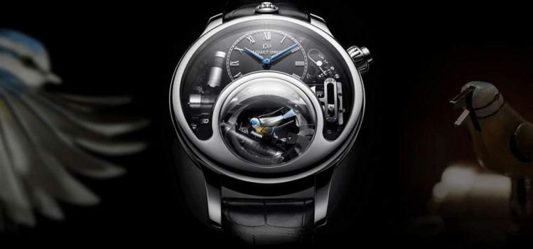 2015-limited-edition-jaquet-droz-charming-bird