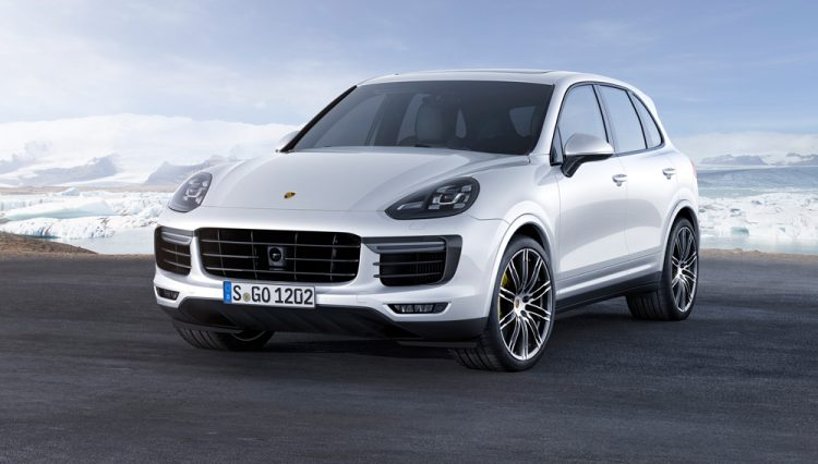 2016-porsche-cayenne-turbo-s-white