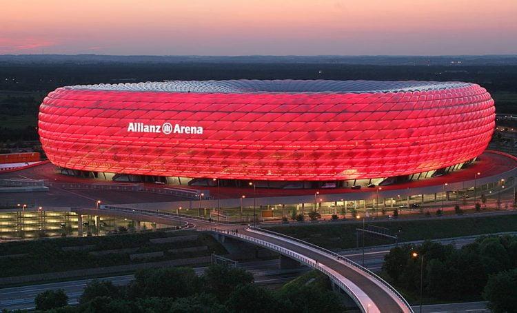 allianz-arena-munich-germany