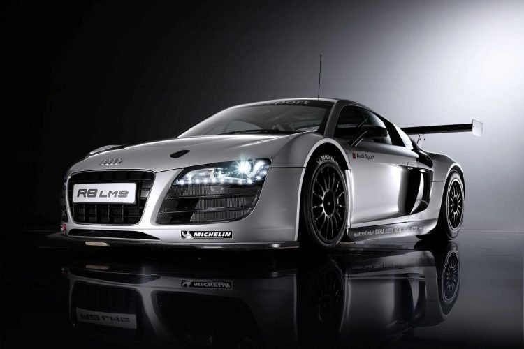 audi-r8-lms-evolution