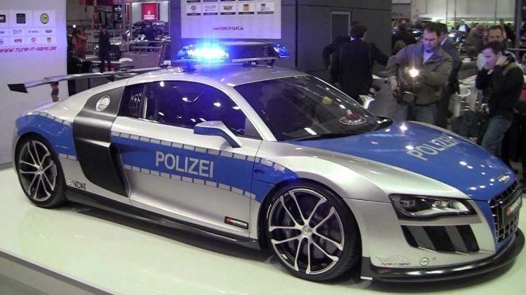 audi-r8-police-car