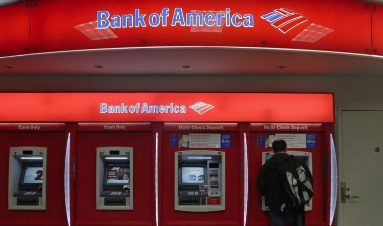 bank-of-america-atms