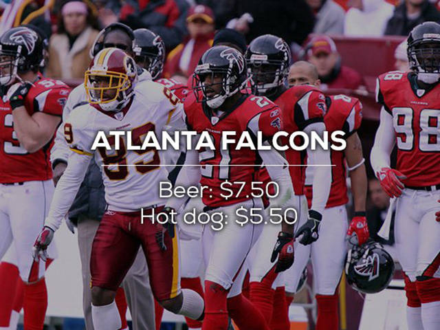 beer-and-hotdog-prices-in-the-nfl-10