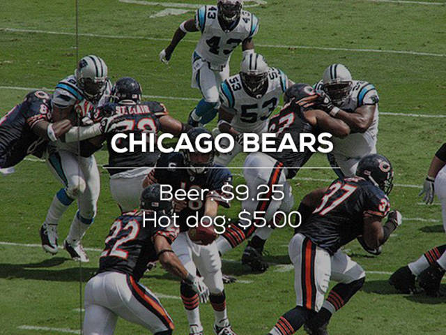 beer-and-hotdog-prices-in-the-nfl-12