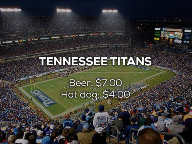 beer-and-hotdog-prices-in-the-nfl-14