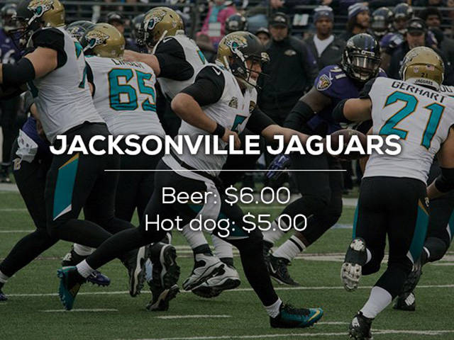 beer-and-hotdog-prices-in-the-nfl-27