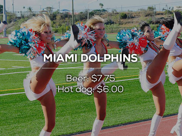 beer-and-hotdog-prices-in-the-nfl-30