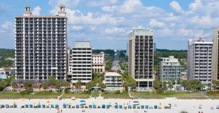 breakers-myrtle-beach-resort