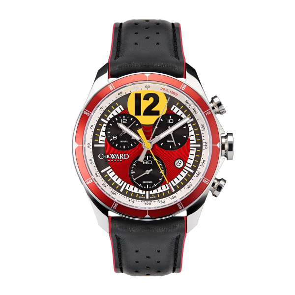 c70-3527-gt-chronometer-limited-edition