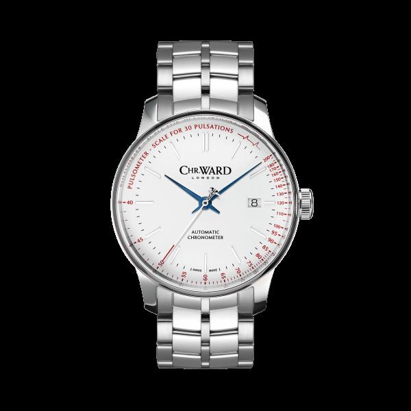 c9-pulsometer-cosc