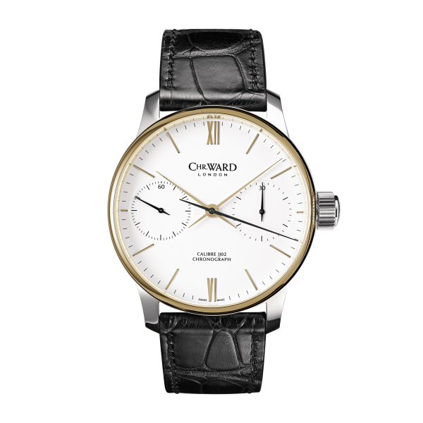 c9-single-pusher-chrono-18ct-gold-bezel