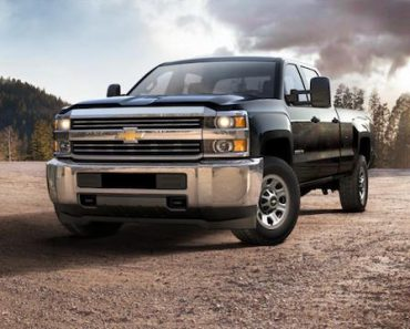 Six Expensive Pick Up Trucks You'll Want to Drive At Least Once