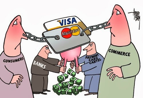 credit-card-fees