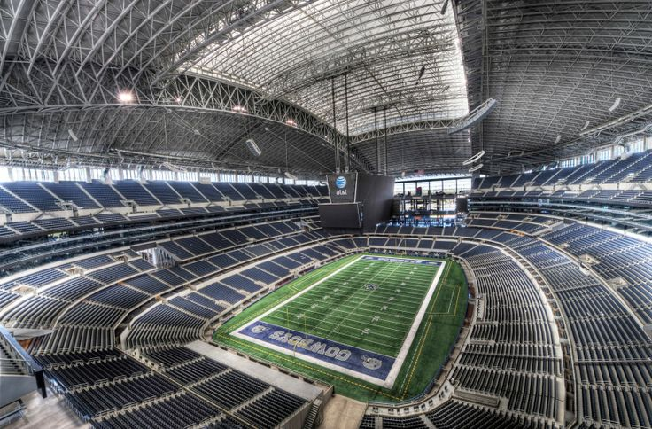 dallas-cowboys-stadium