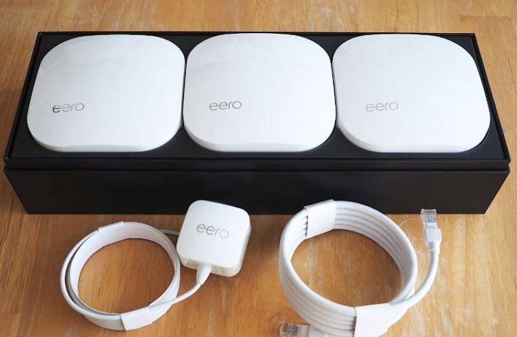 eero-system-set-up