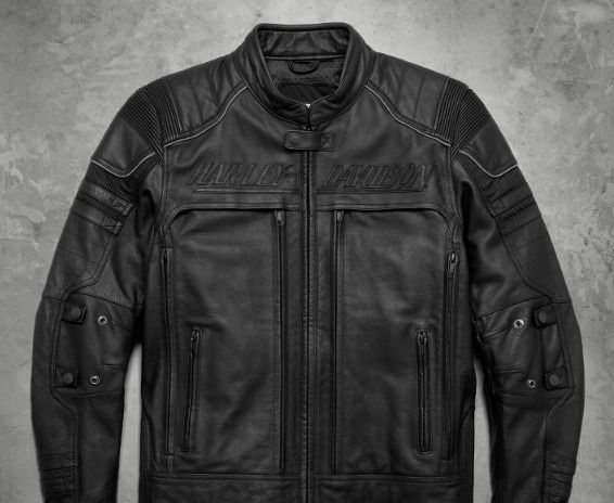 erving-pocket-system-leather-jacket
