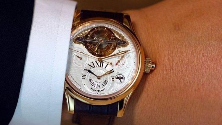 exotourbillon-chronographe