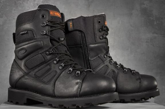fxrg-3-performance-boots