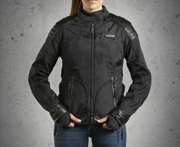 fxrg-switchback-riding-jacket