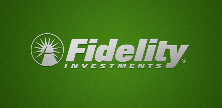 fidelity_investments_4823505