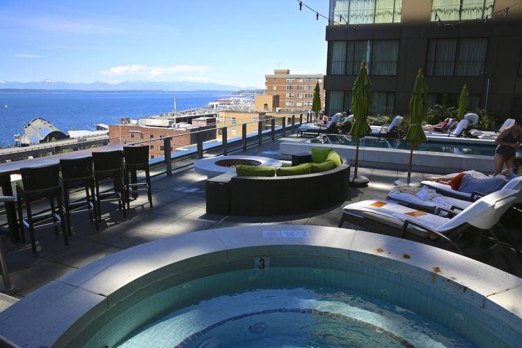 four-seasons-seattle-rooftop