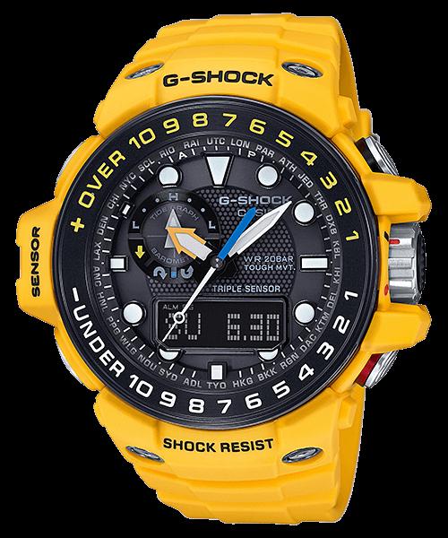 g-shock-gwn-1000h-9a
