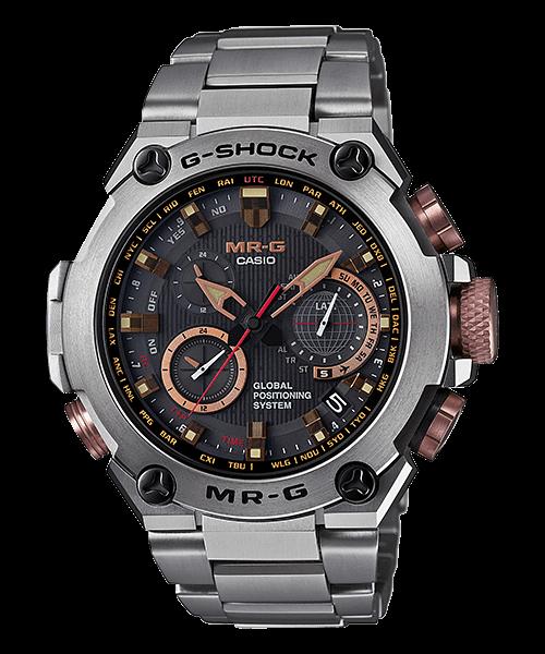 g-shock-mrg-g1000dc