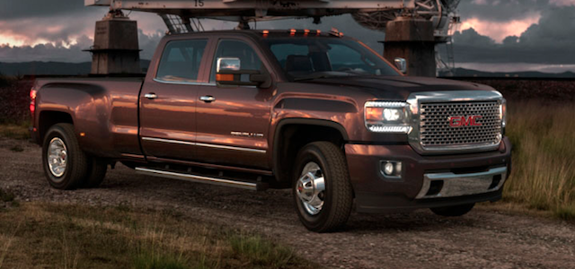 gmc-sierra-3500-denali-hd-long-box-4x4