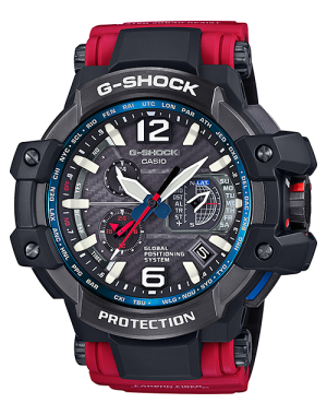 gpw1000rd-4a-gravity-master
