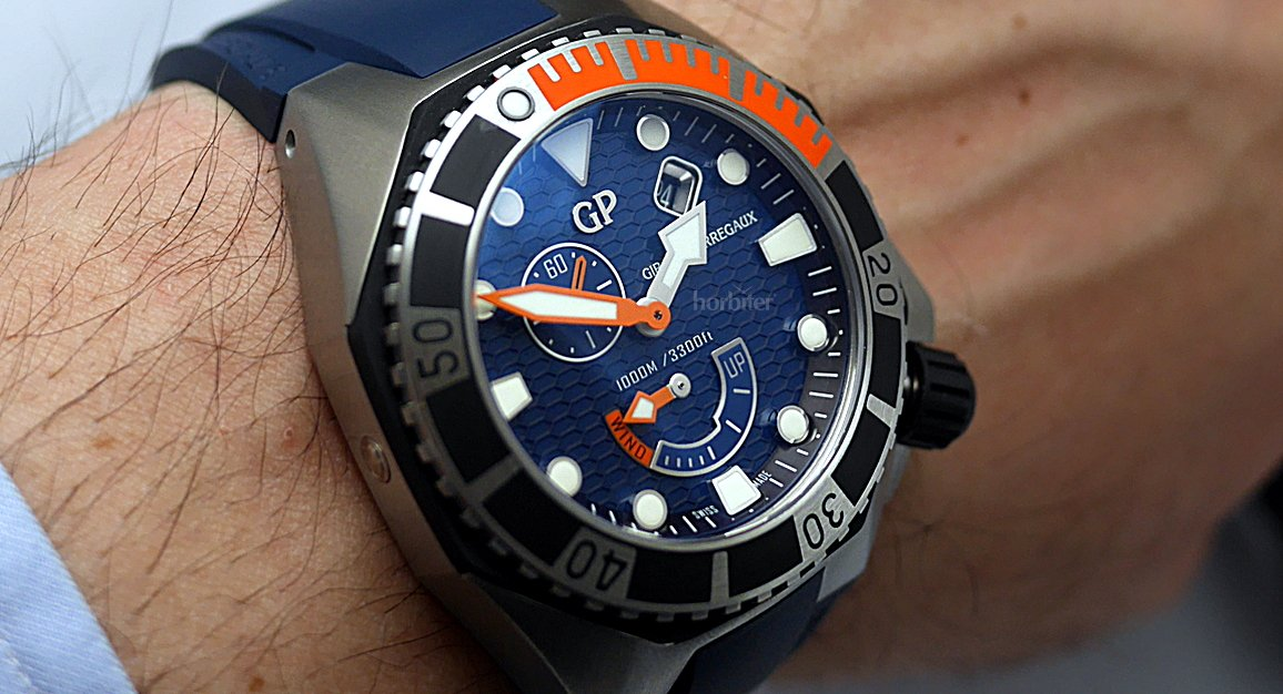 youtube hawk borealis watches sea watch review