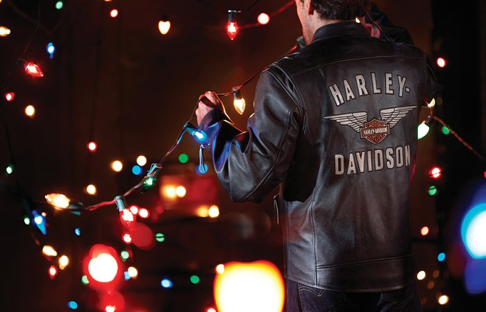 harley-davidson-mens-clothing