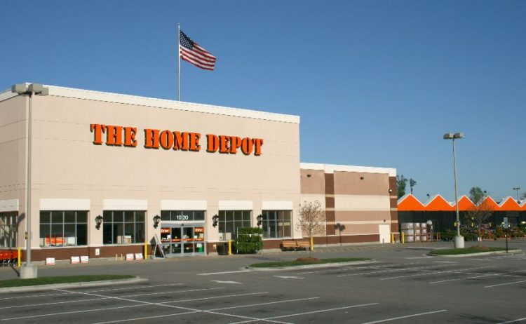 Skip The Home Depot Credit Card For A Major Credit Card