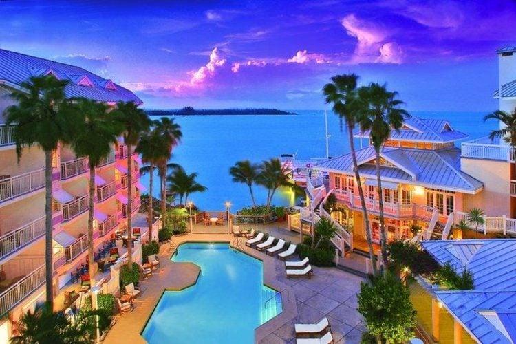 hyatt-key-west-resort-and-spa