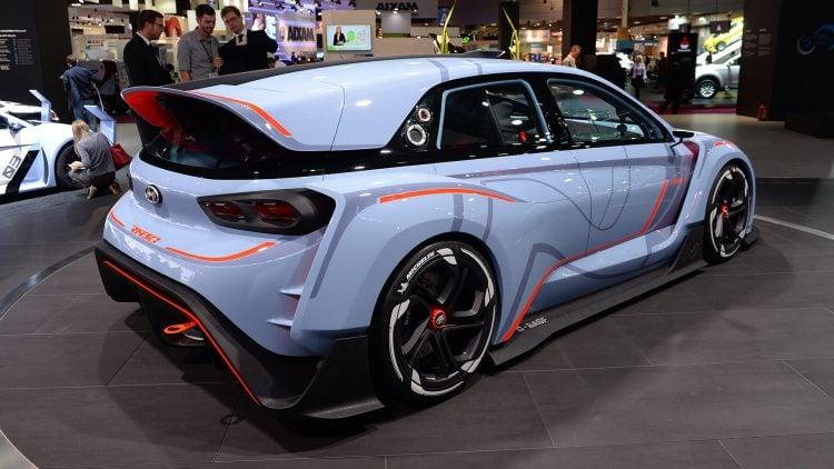 hyundai-rn30-concept