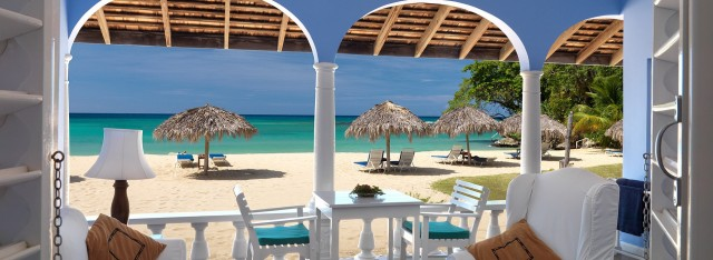 The Top Ten All Inclusive Resorts In Jamaica