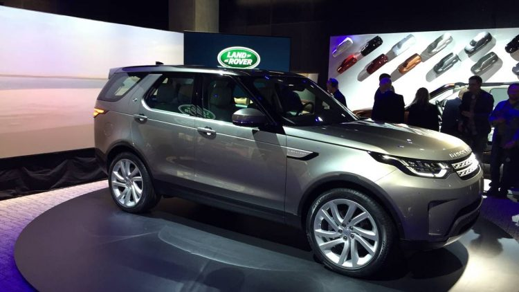 land-rover-discovery