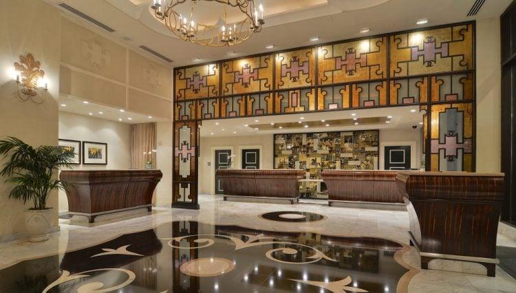 loews-new-orleans-hotel