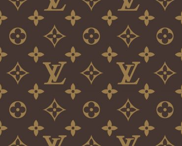 The Five Most Expensive Louis Vuitton Sneakers