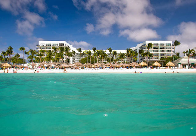 marriott-aruba-resort-stellaris-casino