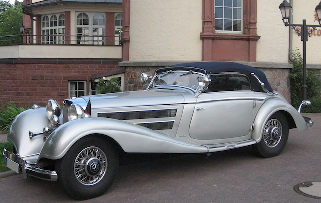 mercedes-benz-500k-roadster