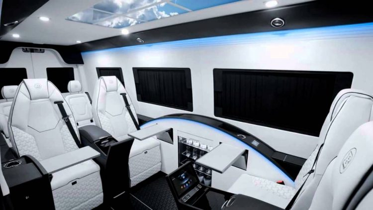 mercedes-benz-sprinter-interior