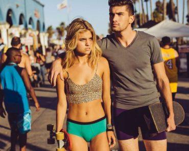 How MeUndies is Changing Underwear Retail Through Snapchat