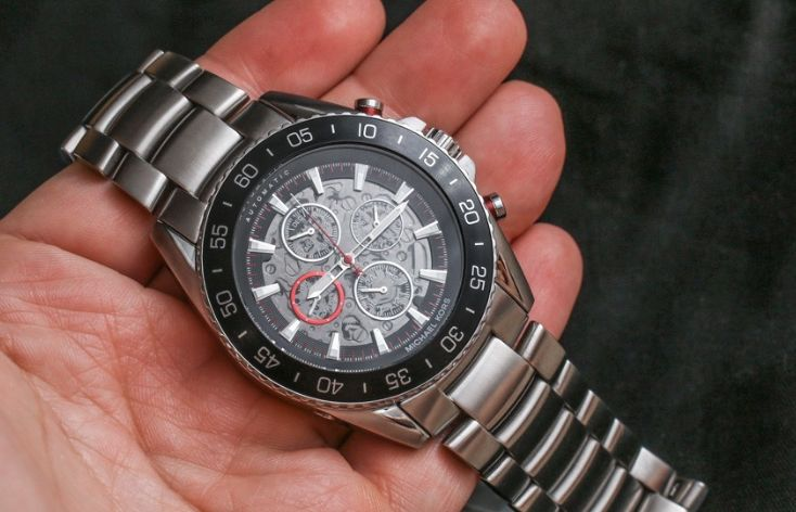 michael-kors-jetmaster-automatic-chronograph
