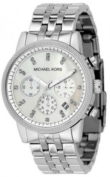 michael-kors-mk5020-quartz-womens-watch