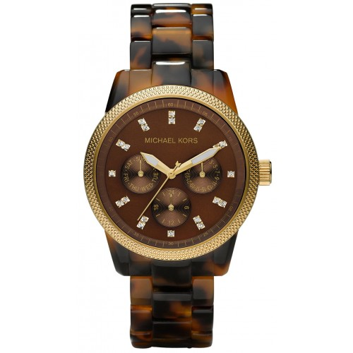 michael-kors-mk5038-ritz-tortoise-womens-watch