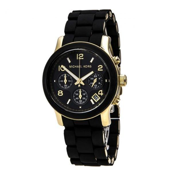 michael-kors-mk5191-gold-tone-womens-watch